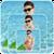 Super Image Compress app for free