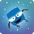 Galaxy Jump icon