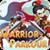 Warrior  Parkour icon