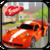 Hotshot Car Race icon