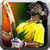 World T20 Cricket Champions app for free