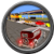 Mafia Car Transport Train 2016 app for free