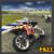 Moto Pro Riders Free icon