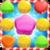 Cake Jam app for free