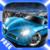 Nitro Speed Race icon