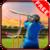 Cricket Master Blaster icon