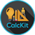 CalcKit: All in One Calculator app for free