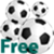 The Ball Fall Free icon