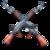 AR: AK-47 Multiplayer icon