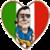 Italians Do It Better - Man app for free