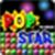 BlinkStar app for free