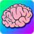 Brain Blitz app for free
