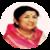Lata Mangeshkar v1 app for free