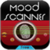 Mood Scanner Application Free icon