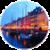 Copenhagen app for free