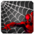 Awesome Human Spider app for free