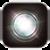 FlashLight 3D app for free