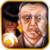 Mafia Holdem Poker app for free