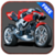 Bike Race Dash Free icon