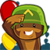 Bloons TD 5 Full icon