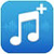 Music Player musicaly icon