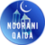 noorani qaida with sound icon