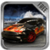 Stunt Drift Extreme icon