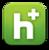 Hulu Plus icon