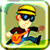 Gold Miner Game app for free