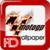 HD MotoGP Wallpaper icon