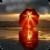Rain Sea Live Wallpaper icon