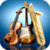 Musical Instruments Guess app for free