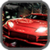 Car Road Racer icon