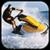 Ultimate Jet Ski Race icon
