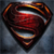 Cool and Amazing Superman Wallpaper app for free
