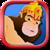 Mighty Hanuman icon