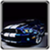 Super Car Traffic Race icon
