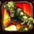 Shooter Zombie Killer 3D icon