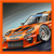 Ultimate Car Race Drive icon