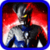 Ultraman Legend Theme Puzzle icon