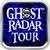Ghost Rada-r icon