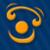 buytrade icon
