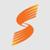 MyMall-Sunway Pyramid app for free