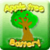 Apple Tree Battery app for free