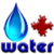 Water Requirement Calculator v-1 icon