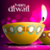Diwali Greetings by 4D Soft Tech app for free