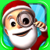 christmas Puzzle-Game app for free