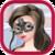Girl Eye Doctor Salon app for free