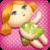 Handmade Dolls app for free