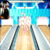 3D Bowling Alley app for free